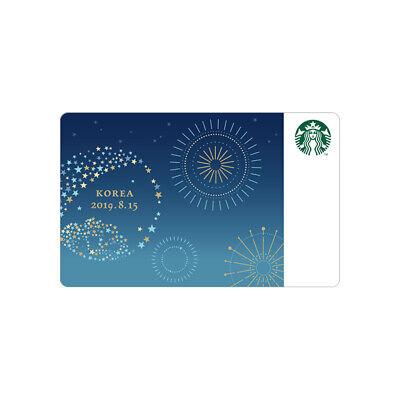 starbucks gift card Collectibles > eBayShopKorea - Discover
