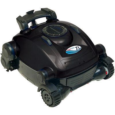 SmartPool 7iS  Robotic Climber Pool Cleaner for In Establish w/ Swivel PT7iS PT7i