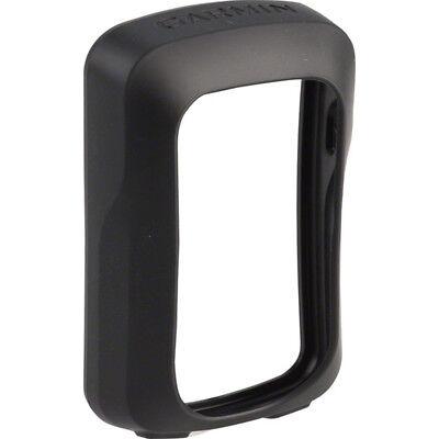 Garmin Silicone Case for Edge 820 / Black / Road Mountain CX Gravel Protection