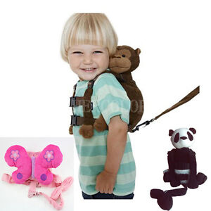 Best Strollers besides In Support Of Kiddie Leashes moreover 3 Times You Should Put Leash On Your Kid besides 122538289057 in addition Sac Dos Gouter Maternelle. on toddler backpack harness