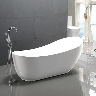 design badewanne freistehend gebraucht kaufen nur 4 st bis 65 g nstiger. Black Bedroom Furniture Sets. Home Design Ideas