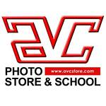 AVC Photo Store and School