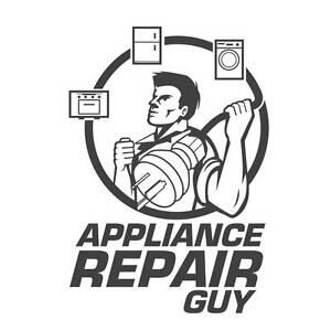 Appliance Repair Guy Kenmore Brisbane North West Preview