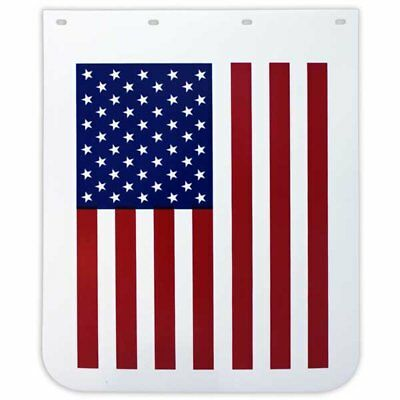 (American Flag Stripes USA 24