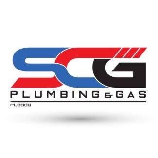 SCG plumbing & gas