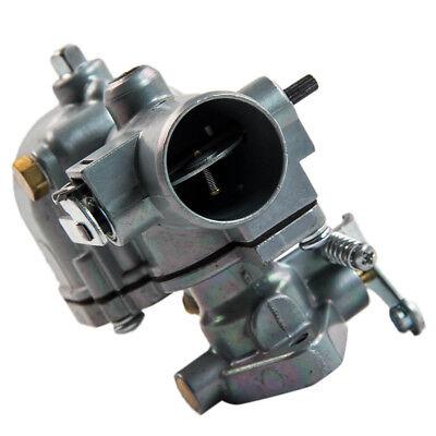 Carburetor For Ih Farmall Tractor Cub 154 184 185 C60 Carb 251234r91 251234r92