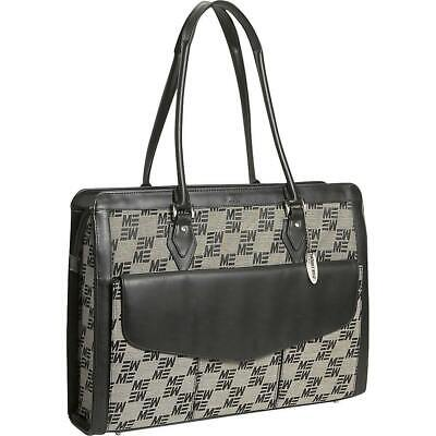 - Mobile Edge Large Geneva Jacquard 17