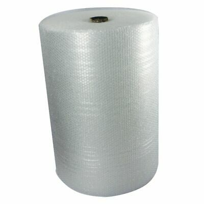 Jiffy Bubble Wrap - Small Bubble 750mmx75m / Pack of 1