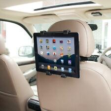 Universal Headrest Back  Seat Car Holder Mount for Ipad Tablet Samsung Tablet