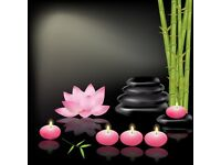 40/1hr .25/30mins . New Chinese Massage Shop In Haslmere