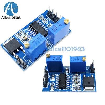 5Pcs//lot dual-axis xy joystick module for arduino KY-023  OJ