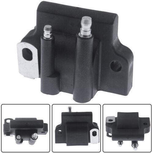 NIB Johnson Evinrude 45-50-55-60-65-70-75-90 HP Coil Ignition with Plug 582508