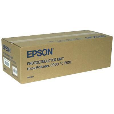 Original Epson Fotoleiter S051083 Acu Laser C900 C1900 A-Ware  - Laser Fotoleiter