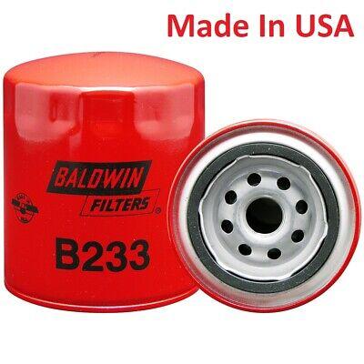 For Kubota Oil Filter M5400 M5140 M4900 M4030 M4700 M4800 M62