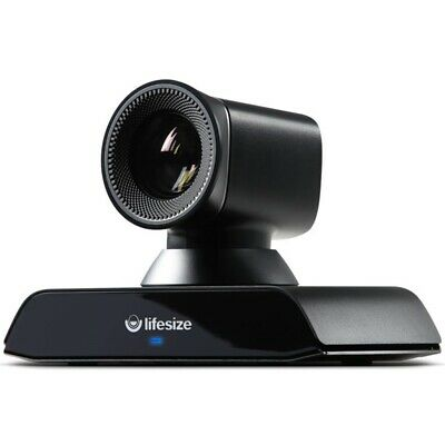 Lifesize Icon 700 4k Uhd Phone Hd 1000-0000-1185 Video Conferencing Station