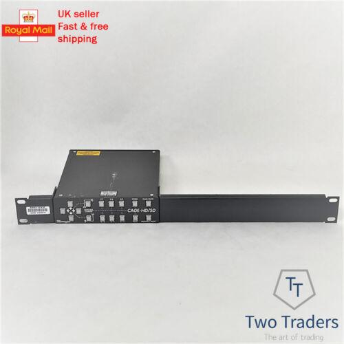 Murraypro Cage-HD/SD TV Cursor Generator For Operation Safe Area Generator