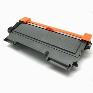 Ink &  Toner Hot SALE!!! New Compatible Black Toner for TN450 $20