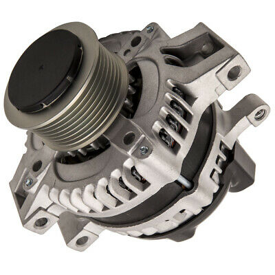 Alternator for Honda Accord MK VII Saloon 1997-2012 1042104860 Brand New