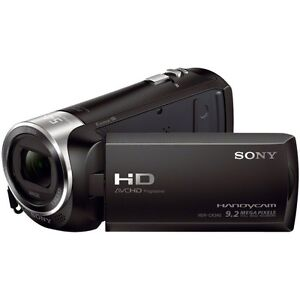 Sony-HDR-CX240-Digital-Video-Camera