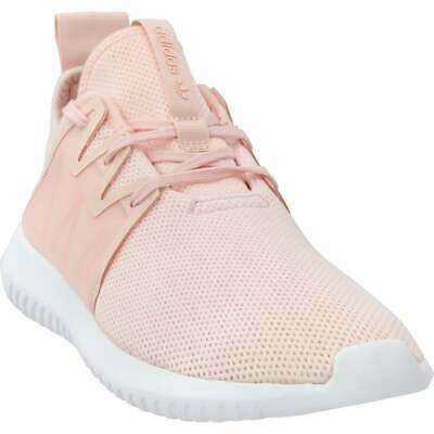 adidas Tubular Viral2 Sneakers Casual    - Pink - Womens Adidas Pink Sneakers