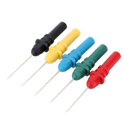 Hantek Ht307 Acupuncture Back Probe Pins Automotive Diagnostic Test Tools Z4r5