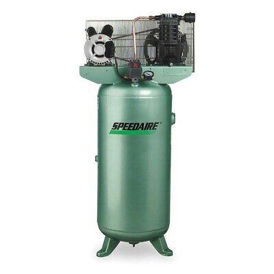 Speedaire 30 Gal Air Compressor 3 Months Old