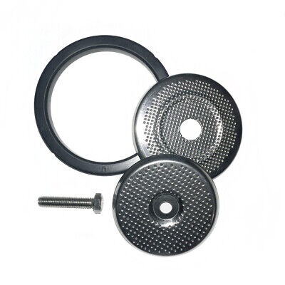 La Spaziale Group Head Kit - Group Shower Screen Gasket Screw