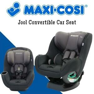 Maxi-Cosi Jool Convertible Car Seat - Black Condtion: Lightly Used