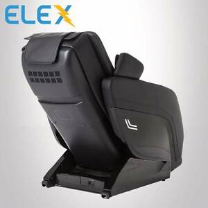 MASSAGE CHAIRS SALE ON NOW !LOWEST PRICE GUARANTEED 3D CHAIR Perth Perth City Area Preview