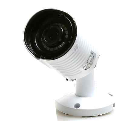 New Security In/Out Door 960P Wateproof Color CCTV IR Camera Night Wide Angle