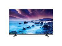 """LG 55UF680V Smart Ultra HD 4k 55"""" LED TV"""