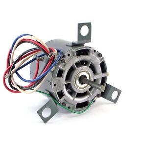Magnetek universal electric ebay for H and h motors