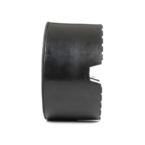 Wagenheber Aufnahme Gummiklotz Hebebühne Adapter Gummi Gummiblock Klotz für Ford