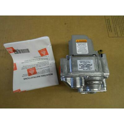 Honeywell Vr8204c1019 12 X 12 Intermittent Pilot Combination Nat. Gas Valve