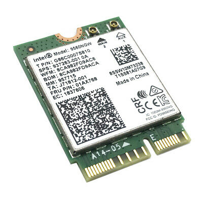 Drivers for Asus U46E Intel Bluetooth