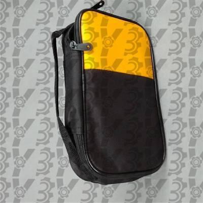 Soft Casebag For Fluke 15b 17b 18b 101 107 115c 116 117 175 177 179 707 705