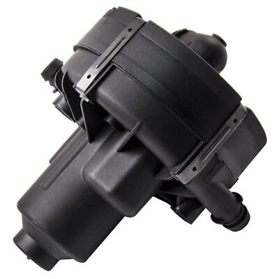New Secondary Air Injection Smog Air Pump For Mercedes 0001405185 (Smog Pump)