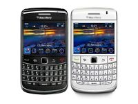 Unlocked Original Nokia 8210 Refurbished Phone Classic GSM FREE SHIPPING