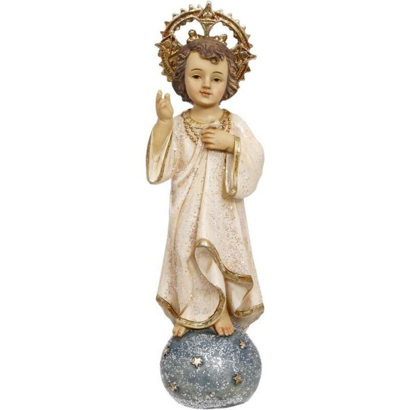 Mark Roberts 2020 Collection Baby Jesus 8-Inch Figurine