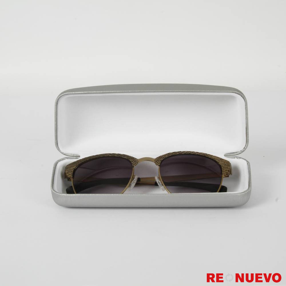 Gafas Ray Ban 2 Mano