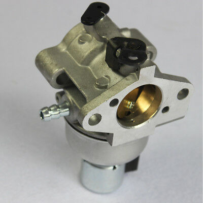 New Carburetor  20 853 33 S For Kohler Courage Sv530 Sv540 Sv590 Sv600 Carb