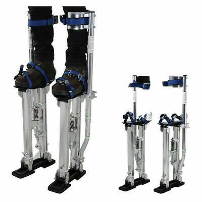 Drywall Stilts Zancos Para Trabajo Duraderos Y Asequibles Professional 18 - 30
