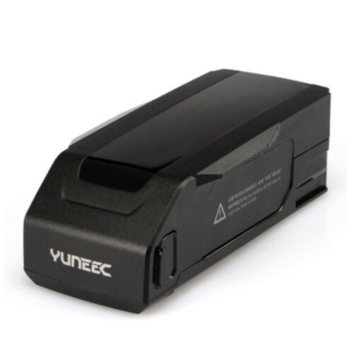 Yuneec YUNB3S2800 Battery for Mantis Q & G