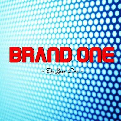 Brand1Store
