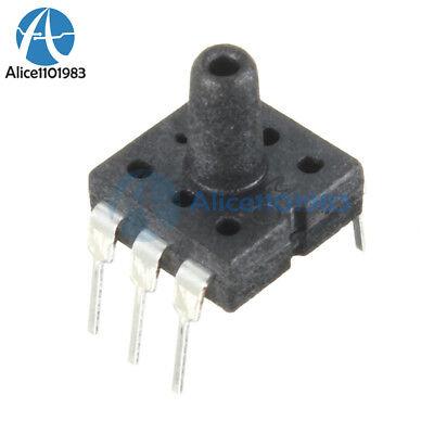 Mps20n0040d-d Sphygmomanometer Pressure Sensor 0-40kpa Dip-6 For Arduino
