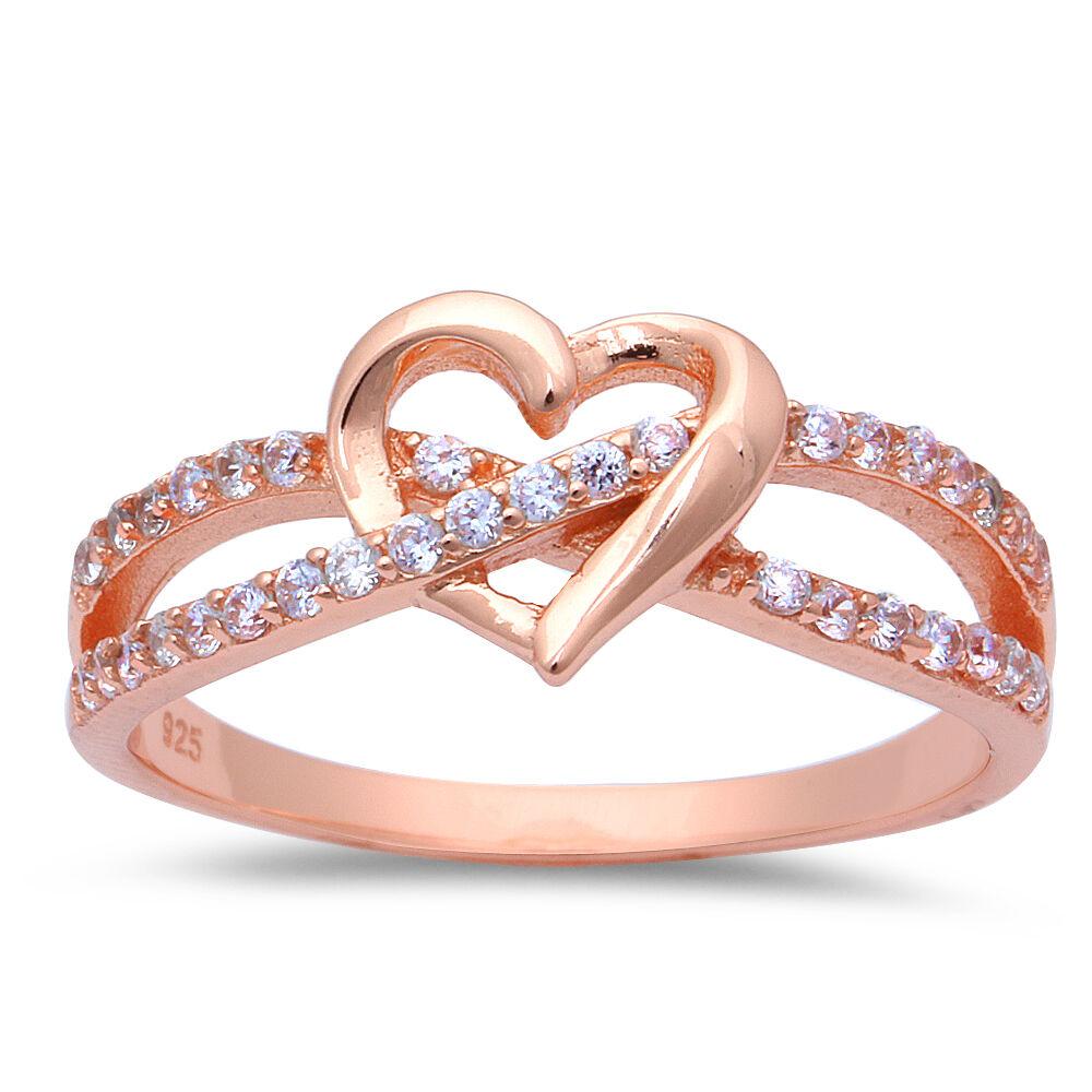 вот тогда, картинка обручального кольца с сердцем и камнем талантливый человек, как