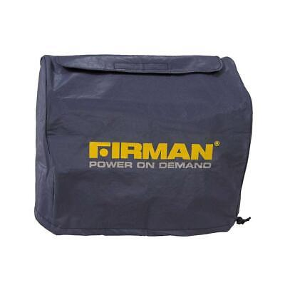 Firman 1008 Small Inverter Generator Cover 1500 - 2200 Watts