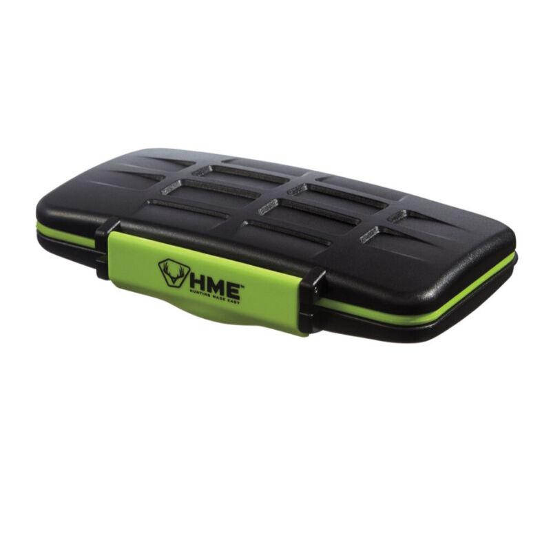 Stealth Cam HME SD Card Holder
