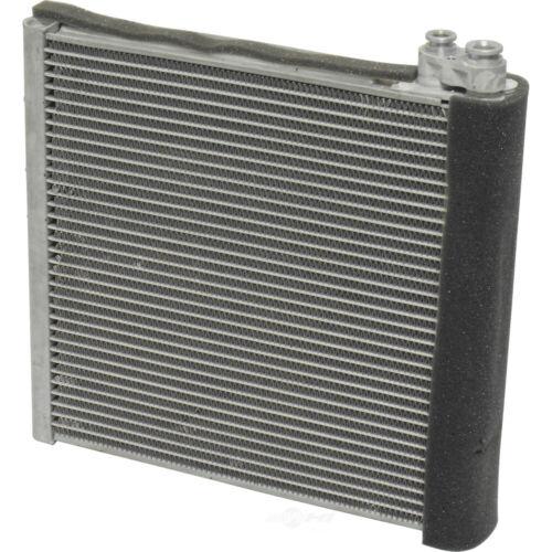 A//C Evaporator Core-Evaporator Parallel Flow UAC EV 939890PFC