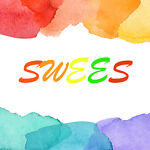 swees_germany